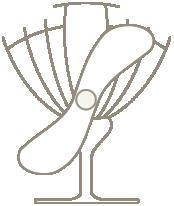 ecofan-icon