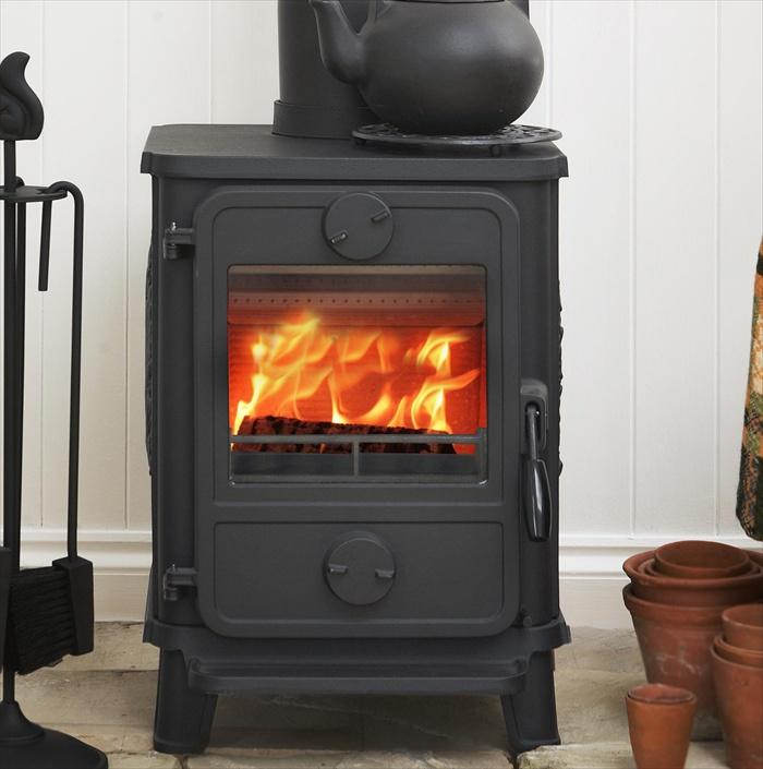mors squirrel 1412 1442 backwoodsman stoves. Black Bedroom Furniture Sets. Home Design Ideas